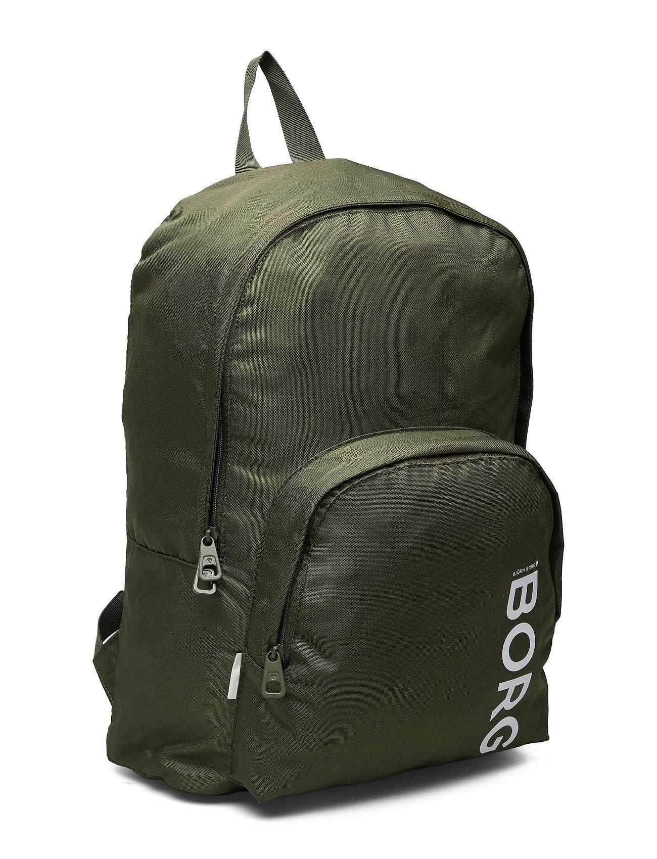 Bags Borg Borg Back Back PackgreenBjörn Back Bags PackgreenBjörn PackgreenBjörn hQtxsrBdC