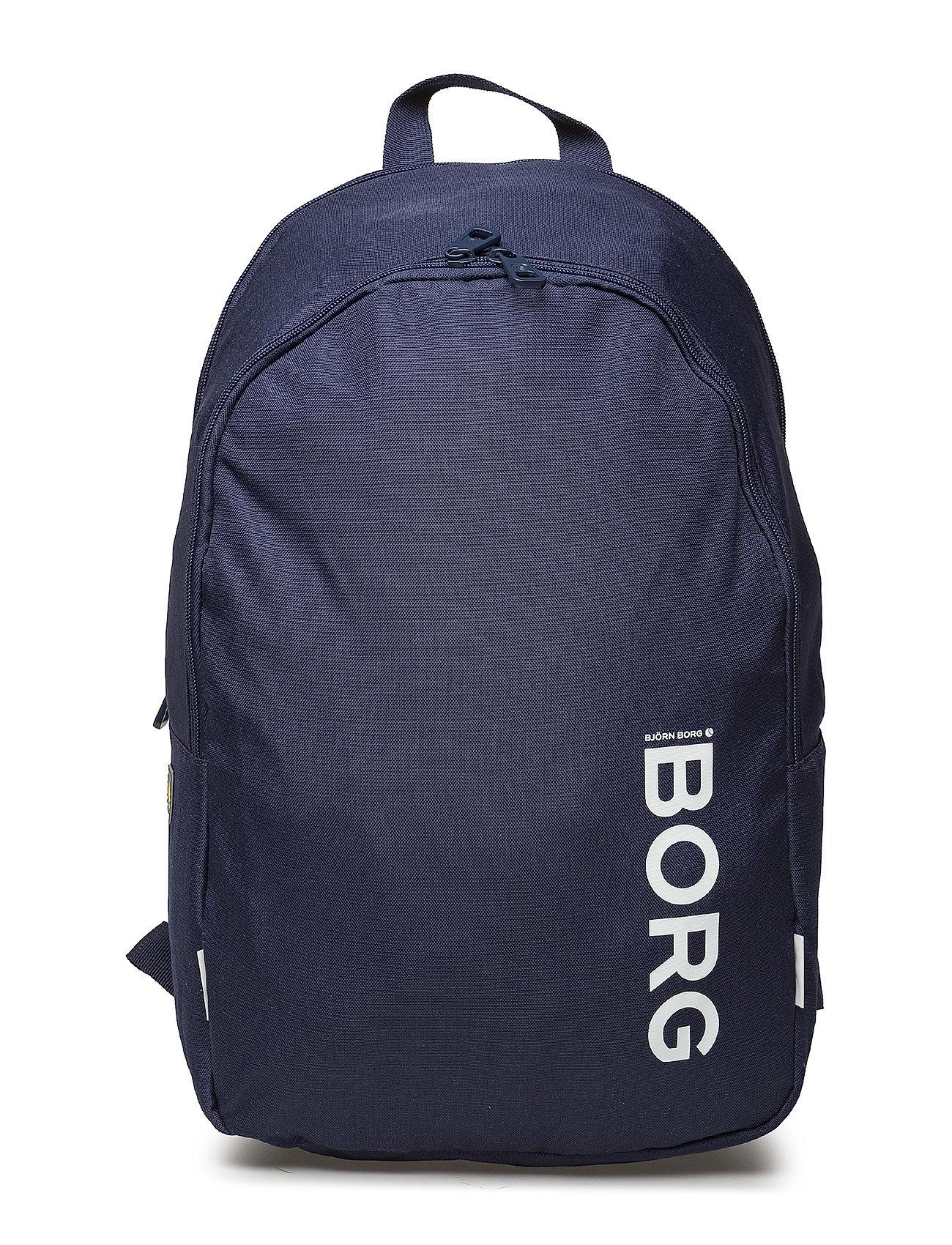 Björn Borg Bags Core7000 - NAVY