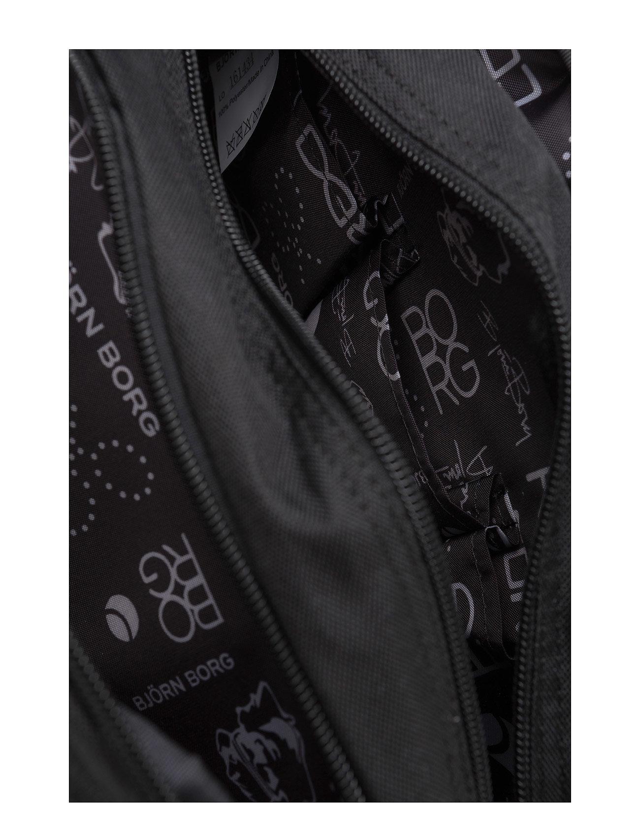 Borg CoreblackBjörn Bags Bags CoreblackBjörn Borg CoreblackBjörn lK1JFTc
