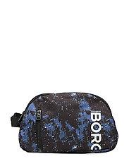 Björn Borg Bags Core - STAR PRINT