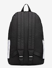 Björn Borg Bags - GORDON - backpacks - black mix - 1