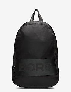 COCO - backpacks - black