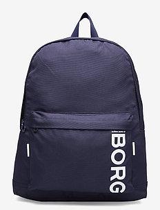 CORE7000 - ryggsäckar - navy