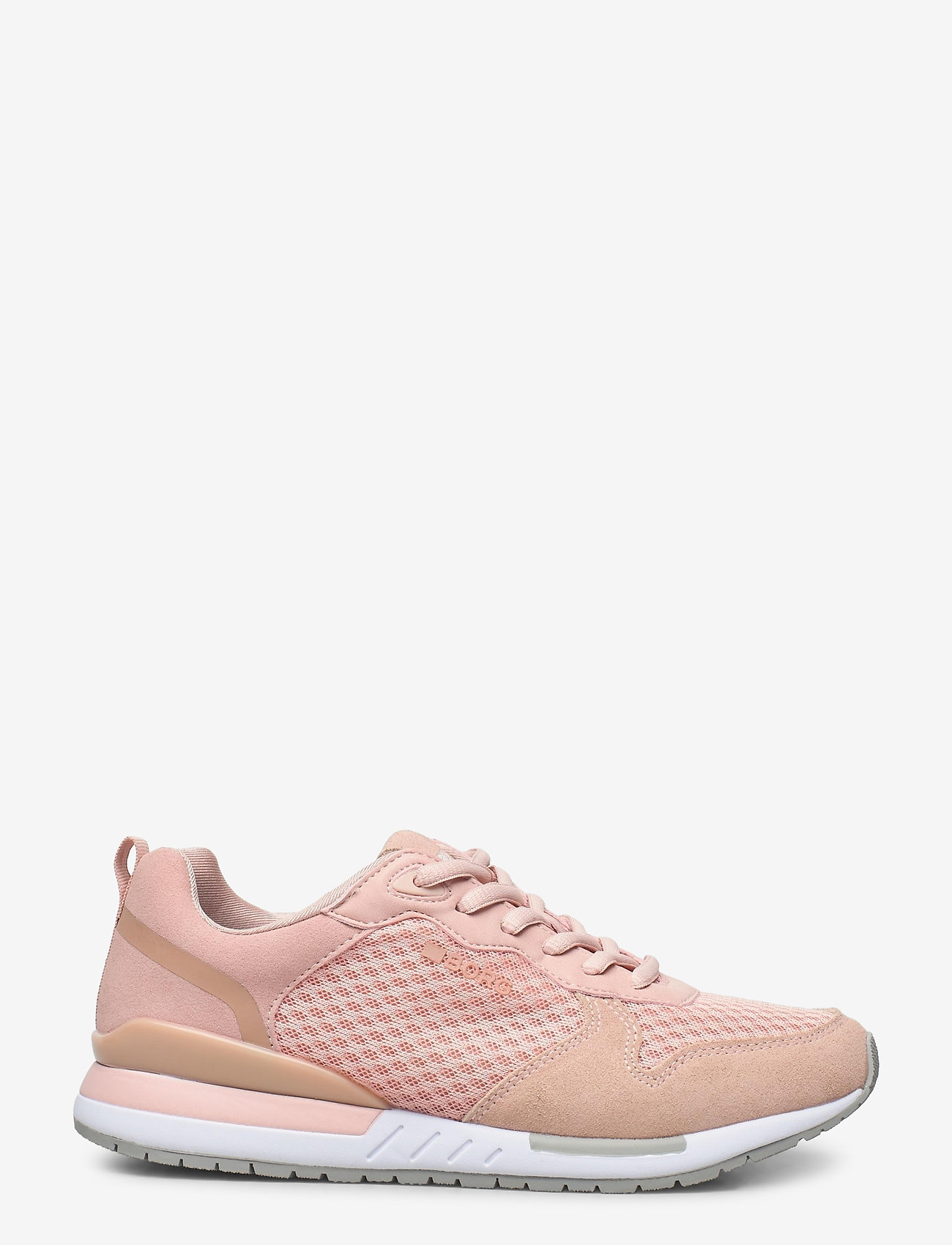 Björn Borg - R910 BSC W - low top sneakers - lpink - 1