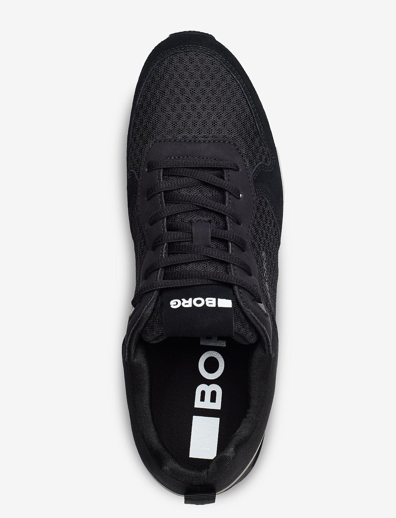 R910 Bsc M (Black) (420 kr) - Björn Borg