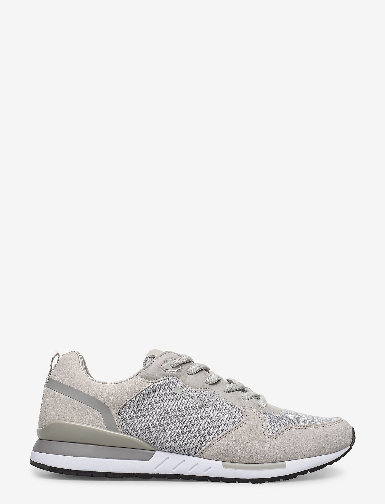 Björn Borg - R910 BSC M - laag sneakers - light grey - 1
