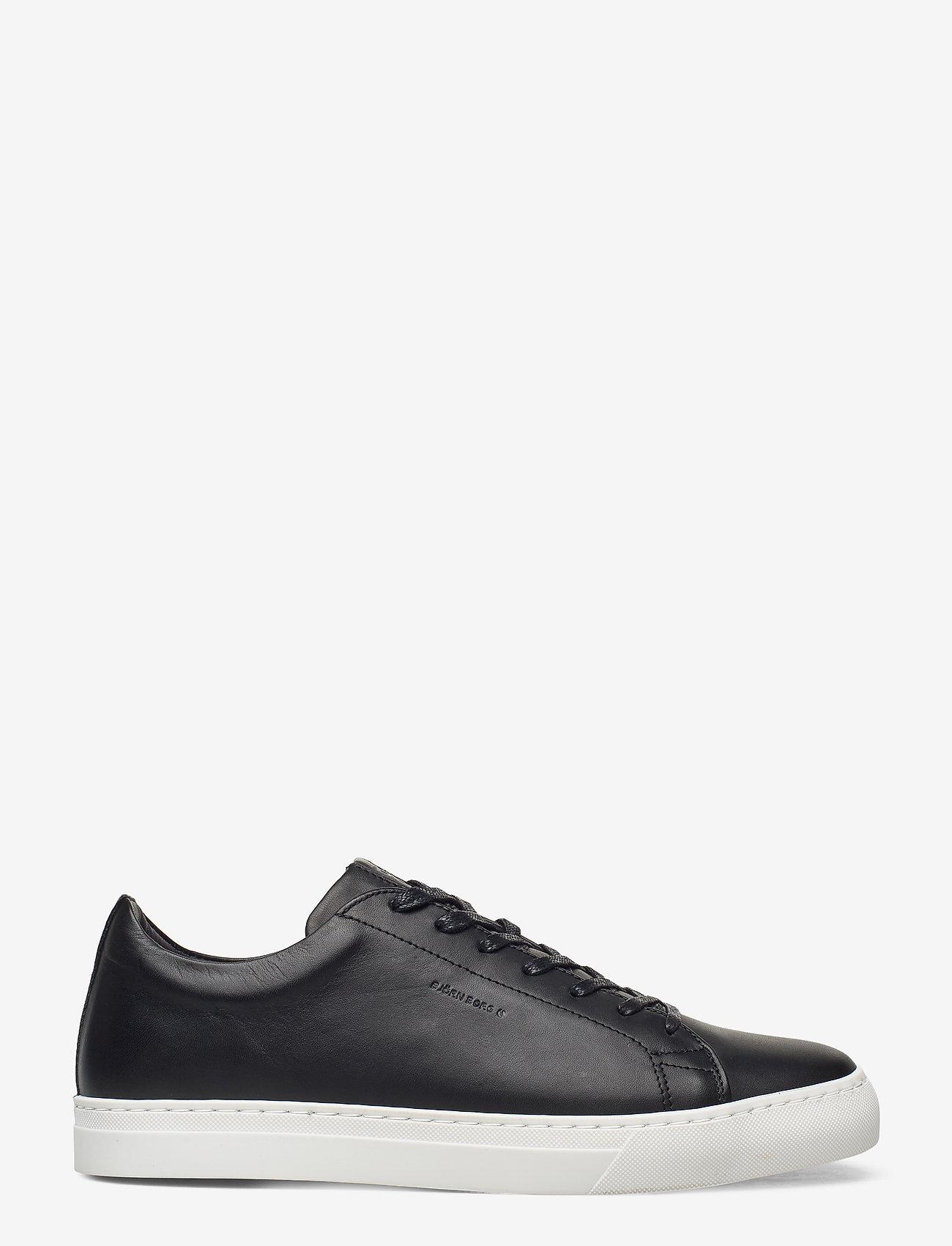 Björn Borg - JORDEN LEA M - laag sneakers - black - 1
