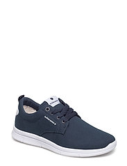 X200 Low Cvs W - NAVY