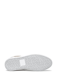 Björn Borg - Geoff Chapa - laag sneakers - light grey - 5