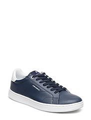 T300 Low Cls M - NAVY-WHITE