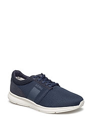 R500 Low Msh M - NAVY