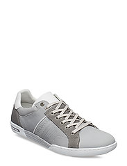 Coltrane Nu Pnb M - LIGHT GREY