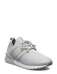 R220 Low Sck Ktp M - LIGHT GREY