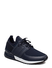R220 Low Sck Ktp M - NAVY