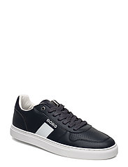 T220 LOW TMP M - NAVY-WHITE