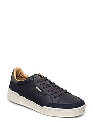 T1316 SPT TMP M - NAVY-GREY