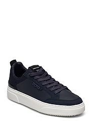 T1900 NYL M - NAVY-BLACK