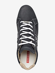 Björn Borg - Geoff Chapa - laag sneakers - navy - 3