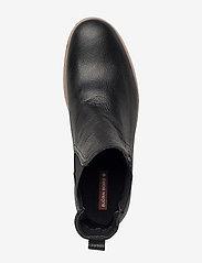 Björn Borg - KEVIN CHS - chelsea boots - black - 3