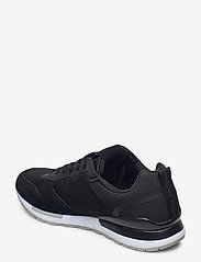 Björn Borg - R910 BSC W - low top sneakers - blk - 2