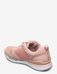 Björn Borg - R910 BSC W - low top sneakers - lpink - 2