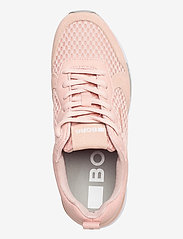 Björn Borg - R910 BSC W - low top sneakers - lpink - 3