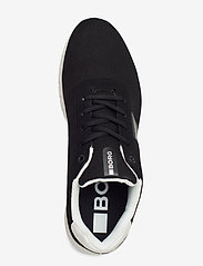 Björn Borg - R1060 CVS M - laag sneakers - black - 3
