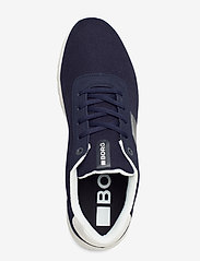 Björn Borg - R1060 CVS M - laag sneakers - navy - 3