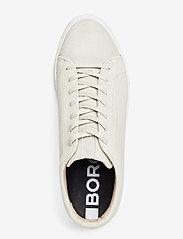 Björn Borg - JORDEN SUE M - laag sneakers - sand - 3