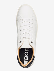 Björn Borg - T305 CLS TMP M - laag sneakers - white - 3