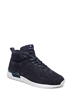 R100 Mid Sue W - NAVY