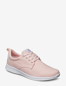 X200 Low Cvs W - low top sneakers - old pink
