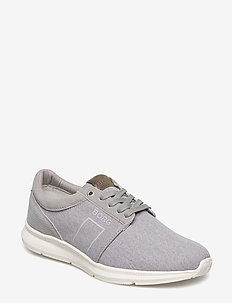 R500 Low Cvs M - GREY