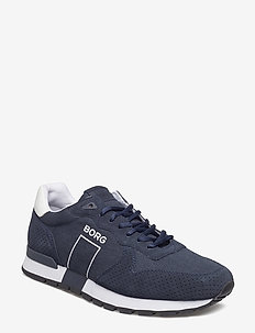 R600 Low Cvs M - NAVY