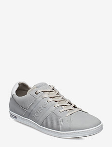 Gram Prf M - LIGHT GREY