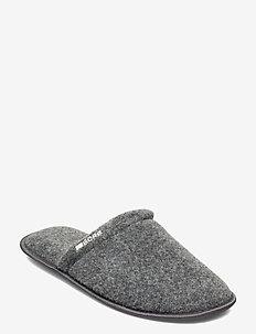 HOMY M - instappers - grey