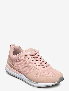 R910 BSC W - low top sneakers - lpink