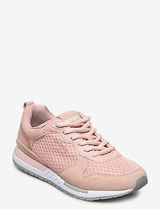 R910 BSC W - lage sneakers - lpink