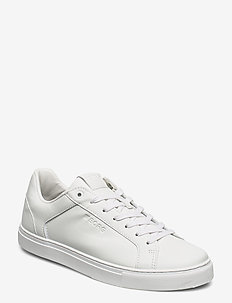 T220 LOW FGP M - baskets basses - white