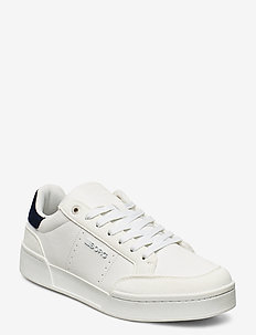 Men Sneakers 2018 New Product Spartacus Base Shoe