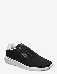 R1060 CVS M - laag sneakers - black