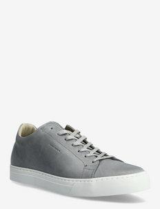 JORDEN LEA M - låga sneakers - light grey
