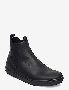 JORDEN CHS W - chelsea boots - blk