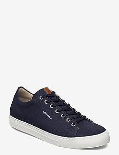 JORDEN CVS M - laag sneakers - navy