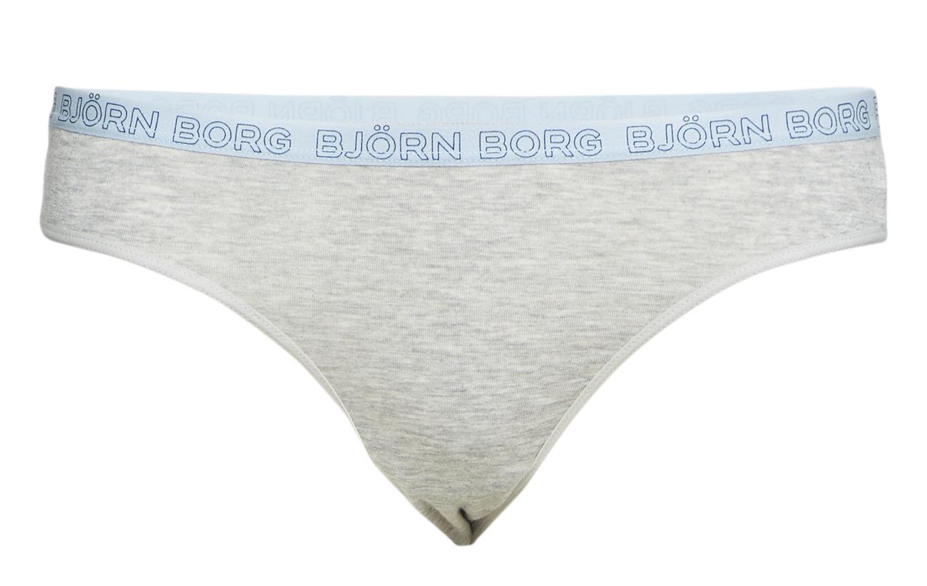 Grey Seasonal 61 Melange Tencel Borg 33 B09b 1p Elastane Solids Polyester String Björn 6 Eqxp6wgX6