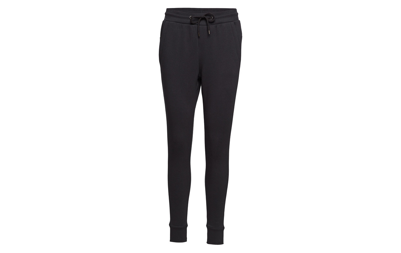 1p Coton Dorothea 80 Polyester Borg Beauty 20 Black Pant Björn qEtHw0n