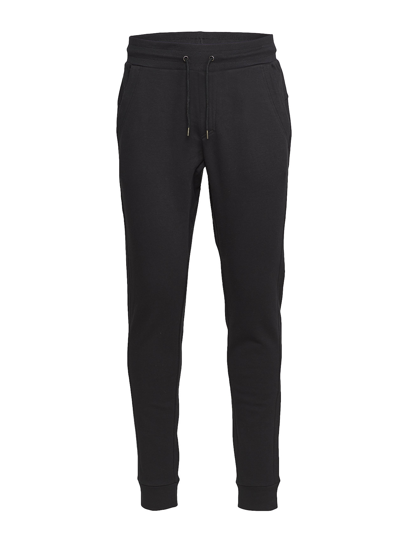 Björn Borg PANT BBCENTRE BBCENTRE - BLACK BEAUTY
