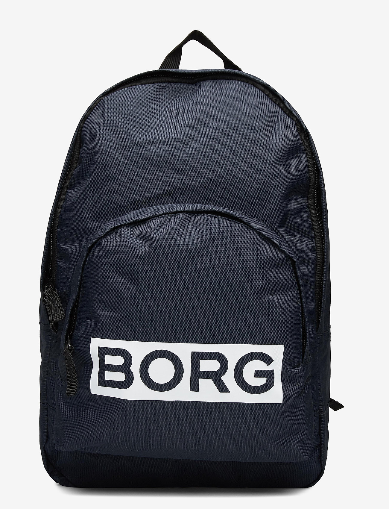 Björn Borg - SERENA - rugzakken - navy - 0
