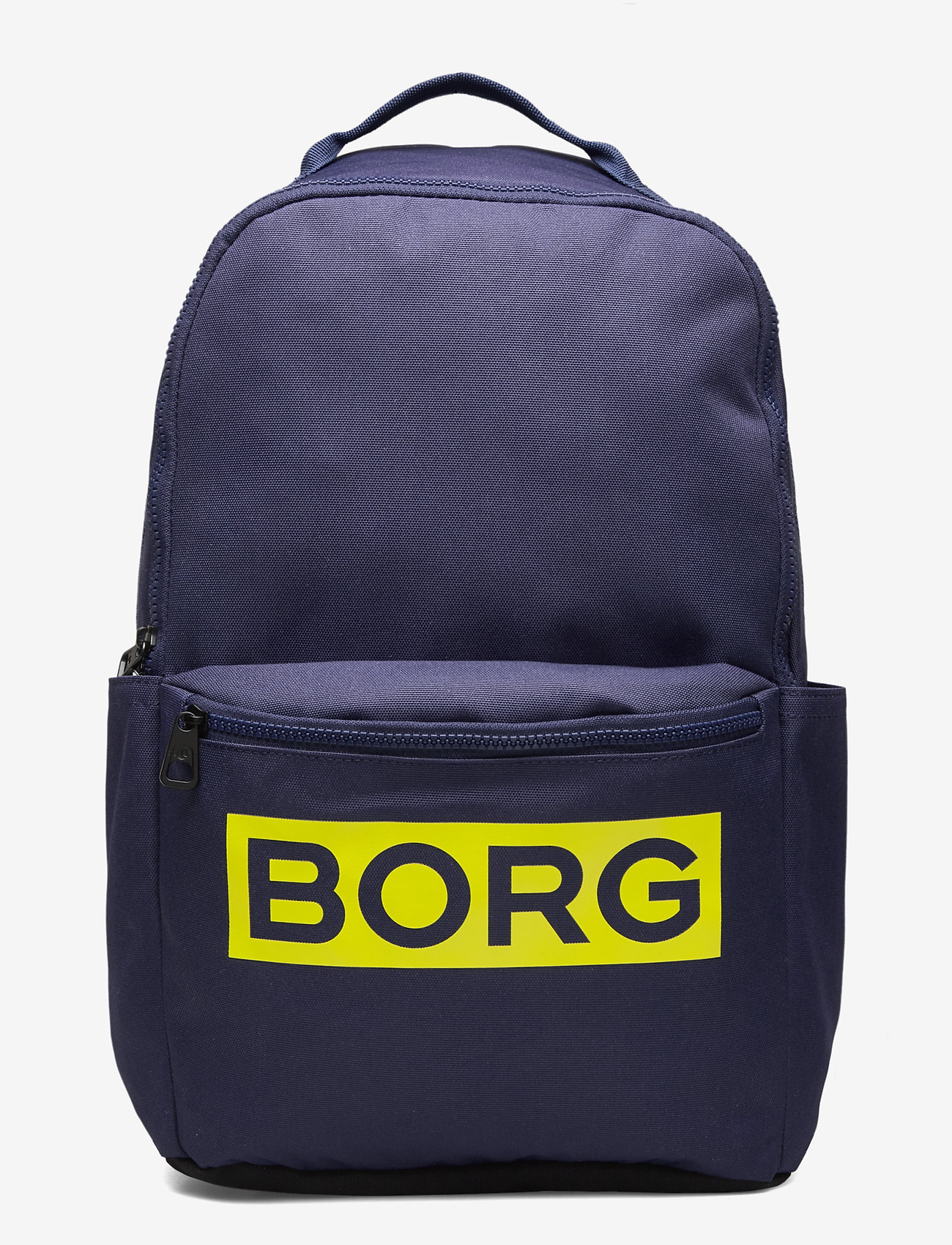 Björn Borg - VAN - rugzakken - navy - 0