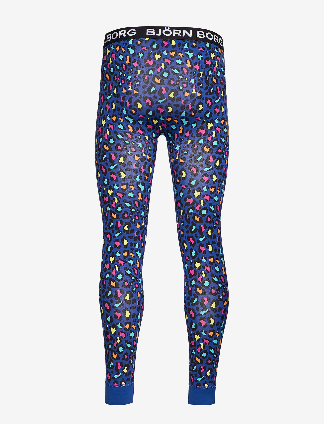 Björn Borg - LONG JOHNS LEO BB ENERGY LEO - do?y - surf the web - 1
